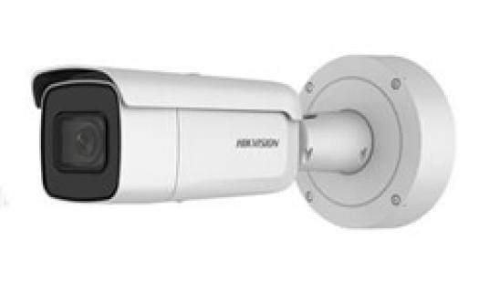 Hikvision Surveillance Solution Camera – DS-2CD2685FWD-IZS