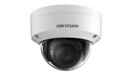 Hikvision Fixed Dome Camera – DS-2CD2185FWD-I(S)