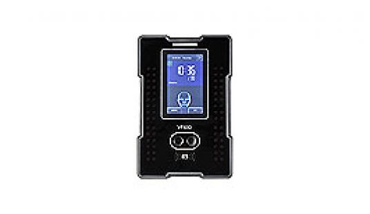 Fingerprint Card System – ZKTECO VF680