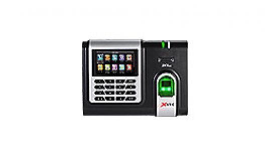 Biometric Reader – ZKTECO X628-C