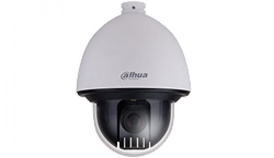 Dahua PTZ Camera – SD60430I-HC