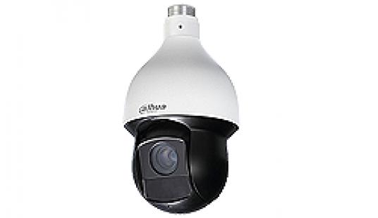 Dahua PTZ Camera – SD59430I-HC