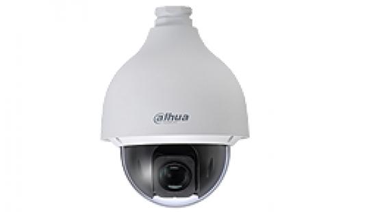 Dahua PTZ Camera – SD50430I-HC