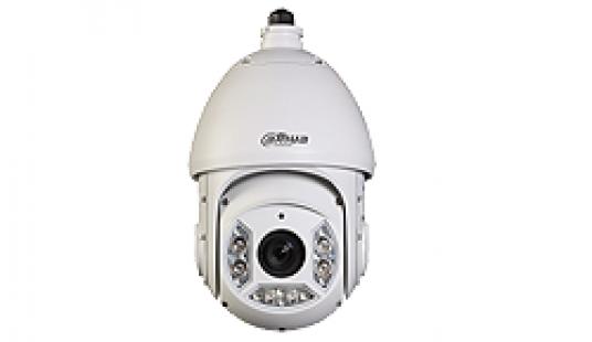 Dahua PTZ Camera – SD6C430I-HC