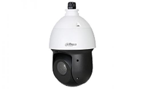 Dahua PTZ Camera – SD49225I-HC(-S3)