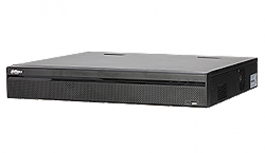 Dahua NVR 5424-24P-4KS2