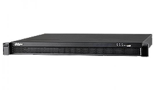 Dahua NVR 5224-24P-4KS2