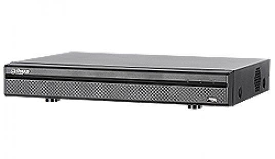 Dahua Digital Video Recorder – HCVR7104/08H-4K