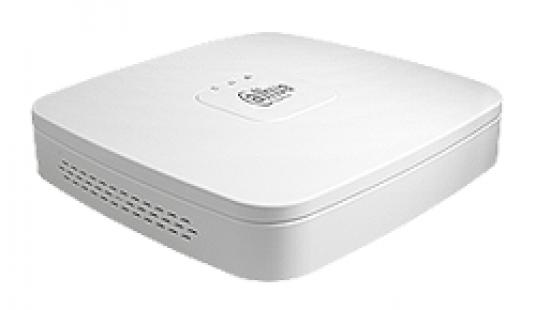 Dahua Digital Video Recorder – XVR7104C