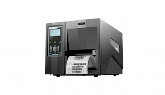 Industrial Barcode Printer in Pakistan – Cloud CI200