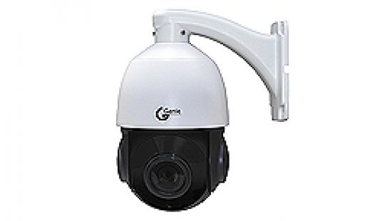 Cloud AHD Speed Dome Camera 20X CSDC-AHD902X20