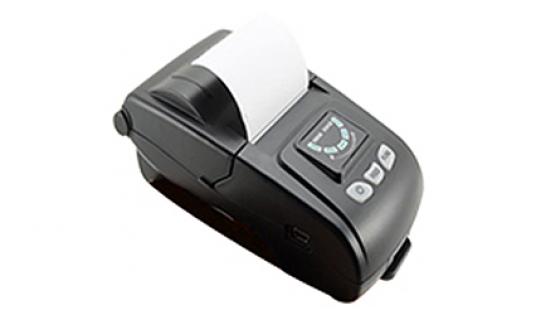 Cloud CBTP30 Thermal Printer