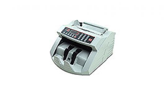 Note Counting Machine – NC-120