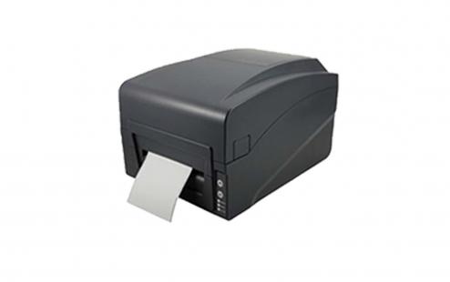 Desktop Thermal Printer in Pakistan – Cloud Clp422