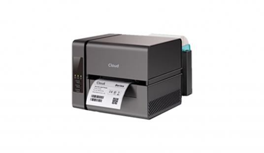 Cloud Label Printer in Pakistan – Cloud CLP210
