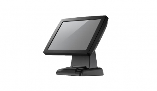 Touch Pos Machine in Pakistan – Cloud CPOS240