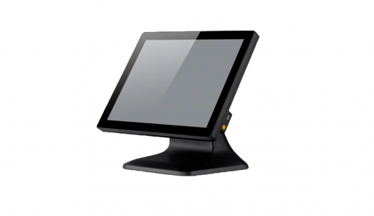 Touch POS Solution in Pakistan – Cloud CPOS320