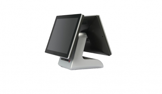 Touch Pos System in Pakistan – Cloud CPOS340