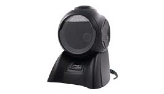 High Speed Barcode Scanner CS5800