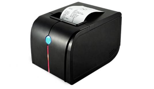 Cloud CTP75 Thermal Printer