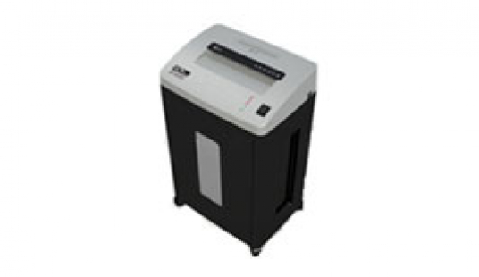 ECLIPSE Paper Shredder EP-15C