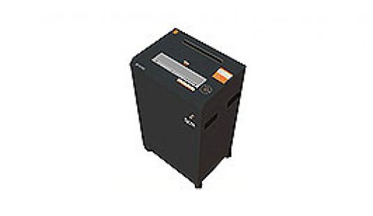 ECLIPSE Paper Shredder EP-32C