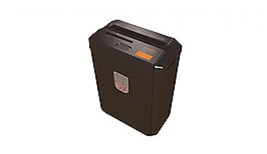 ECLIPSE Paper Shredder EP-820C