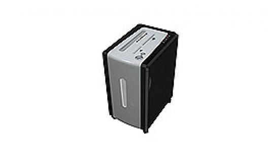 ECLIPSE Paper Shredder JP-880C