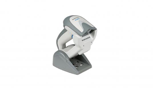 Gryphon GBT4400 2D – Datalogic