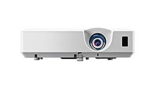 Hitachi CP-X3030WN Projectors in Pakistan
