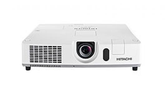 Hitachi Projectors – Hitachi CP-X5022WN