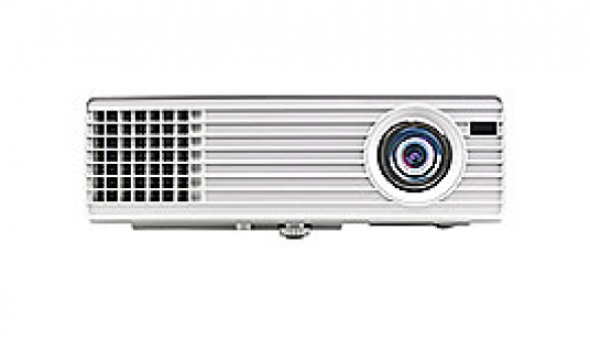 Hitachi DLP Projectors in Pakistan – Hitachi CP-DX250