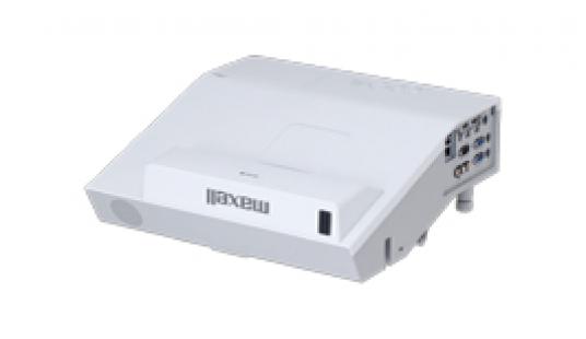 Maxell MC-AW3506