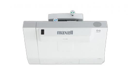 Maxell MC-TW3506