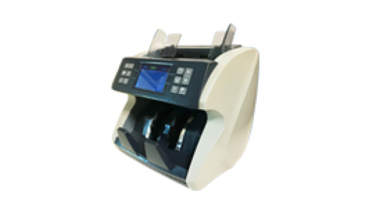 Note Counting Machine – NC-135V