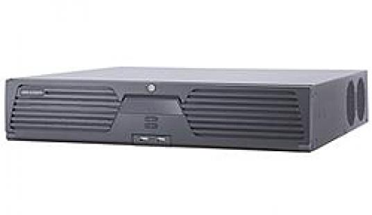 Hikvision 4K NVR – iDS-9632NXI-I8/4F