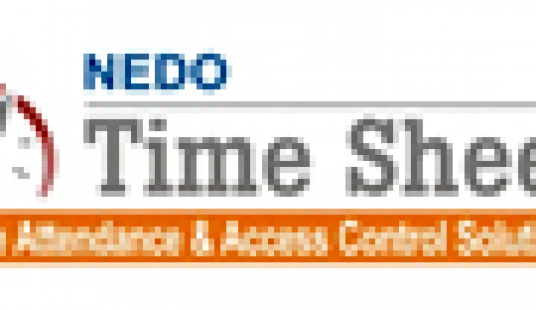 Time Attendance Payroll Software Version