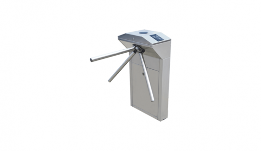 Turnstile in Pakistan – Turnstile Ts1000-Series