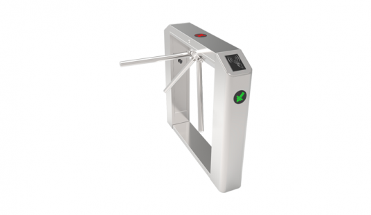 Half height Turnstile – Turnstile Ts2100-Series