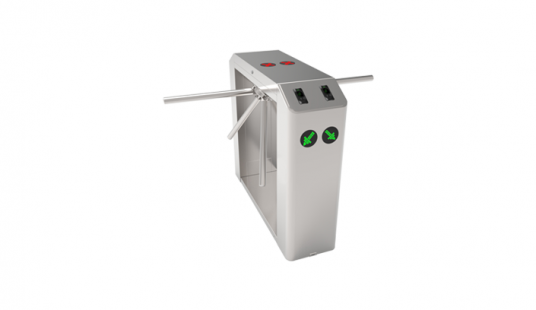 Security Turnstile Gates – Turnstile Ts2200 Series