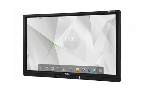 Interactive Touch Screen – TT-6517FB