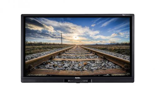 Interactive Touch Screen – TT-7017FB: