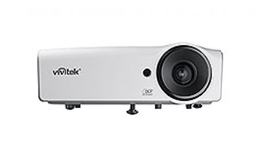 Vivitek D554 Projector