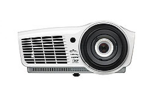 Vivitek DH976-WT Projector