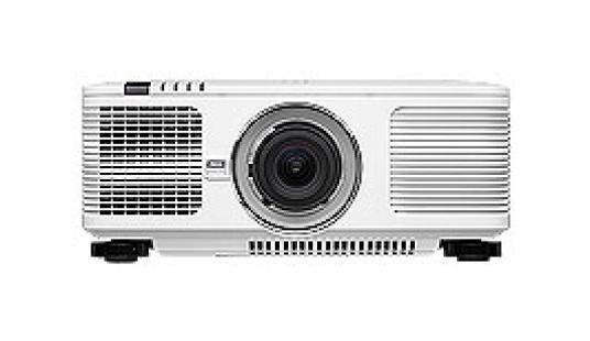 Vivitek DU8090Z Projectors
