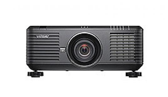 Vivitek DW6851 (Dual Lamp) Projectors