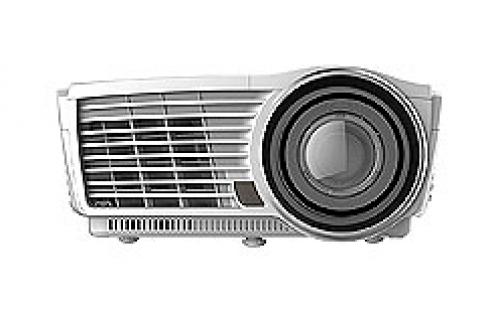 Vivitek H1186 Projectors