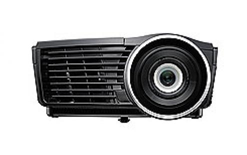 Vivitek H1188 Projectors