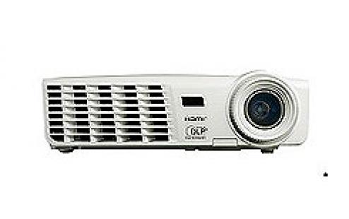 Vivitek USA DLP Projector D510